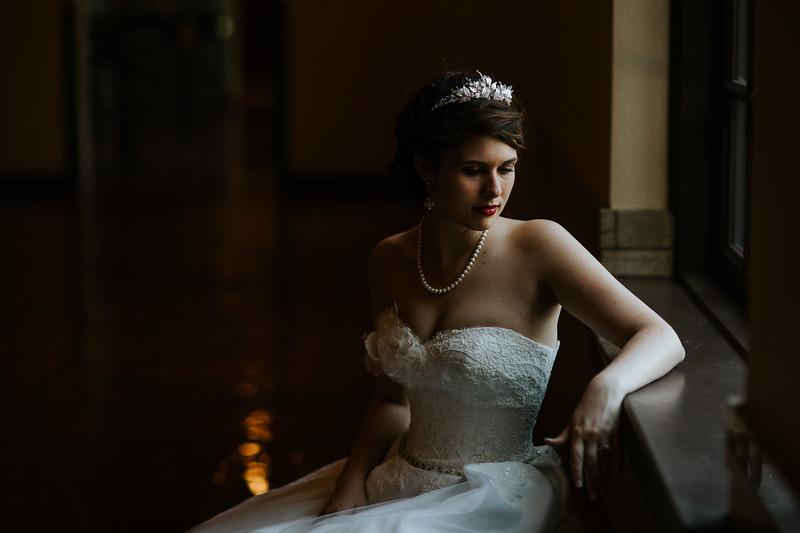 Taylor Elizabeth Photography-1363.jpg
