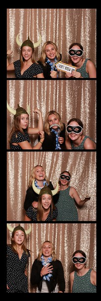 Photo_Booth_Studio_Veil_Minneapolis_204.jpg