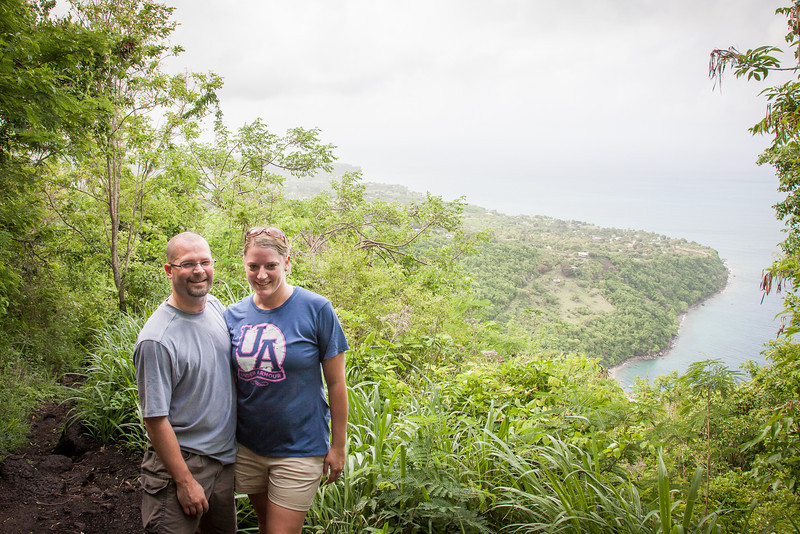 12May_St Lucia_548.jpg