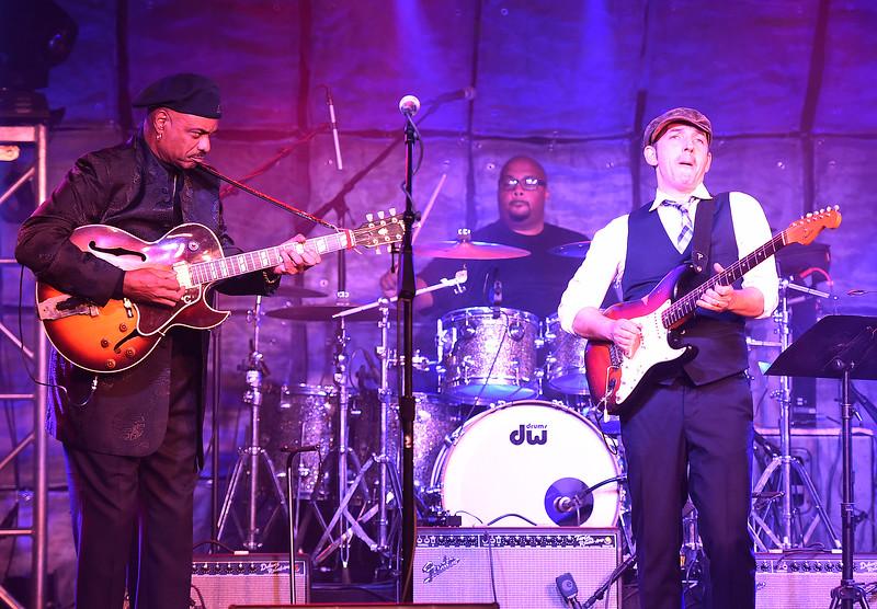 jazz festival 10-12-18-9740.jpg