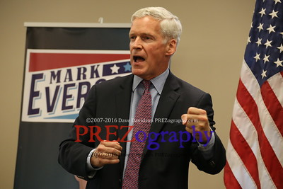 Mark Everson Marion County GOP 6-25-15