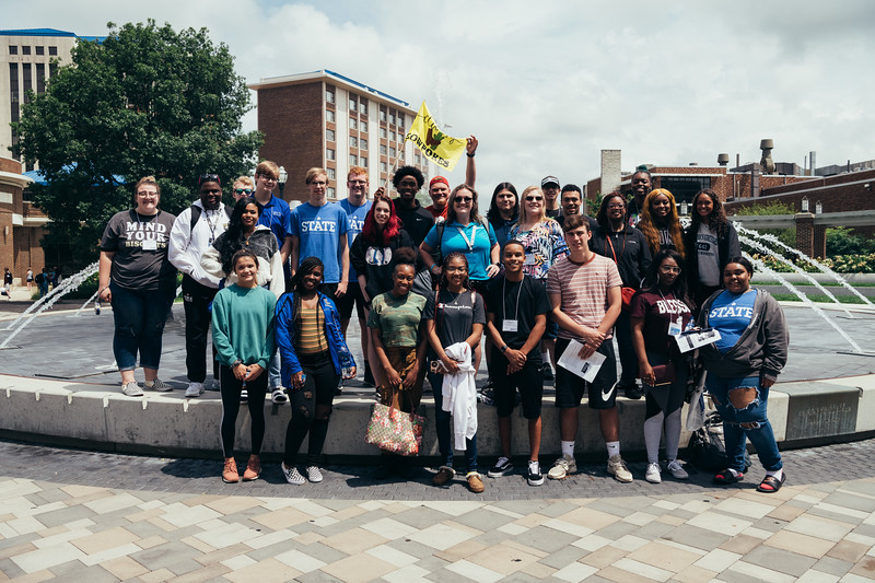 20190622_NSO Group Photos-6048.jpg