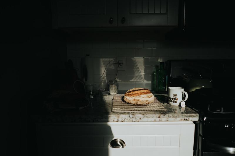 AlecMillsPhotography-BakingBreadStory-33.jpg