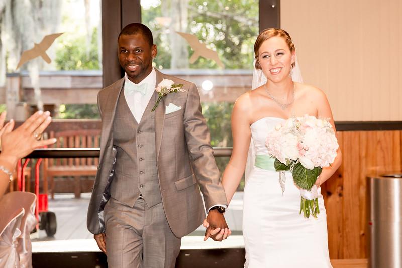 Burke+Wedding-489.jpg