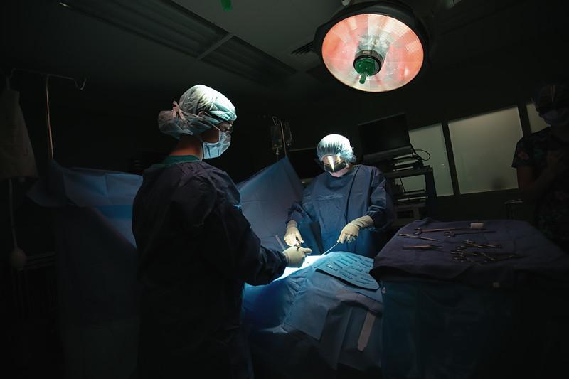 Surgical Technology-6442-Edit.jpg