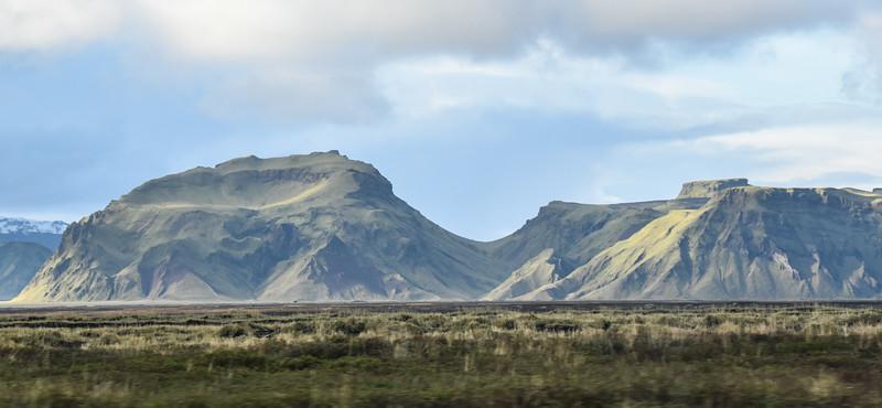 Iceland_2015_10_08_17_42_31.jpg