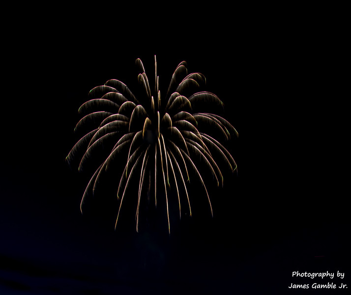 Fourth-of-July-Fireworks-2016-0309.jpg