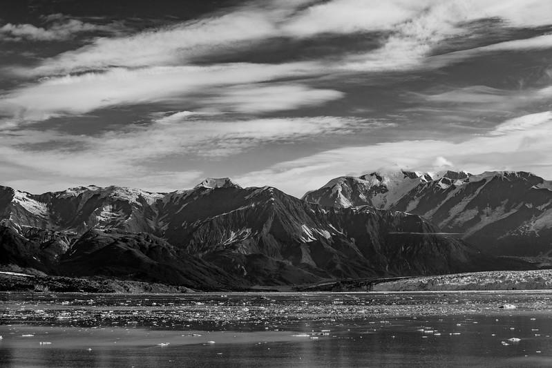 2017-08-10-Glacier-Bay-NP-192.jpg