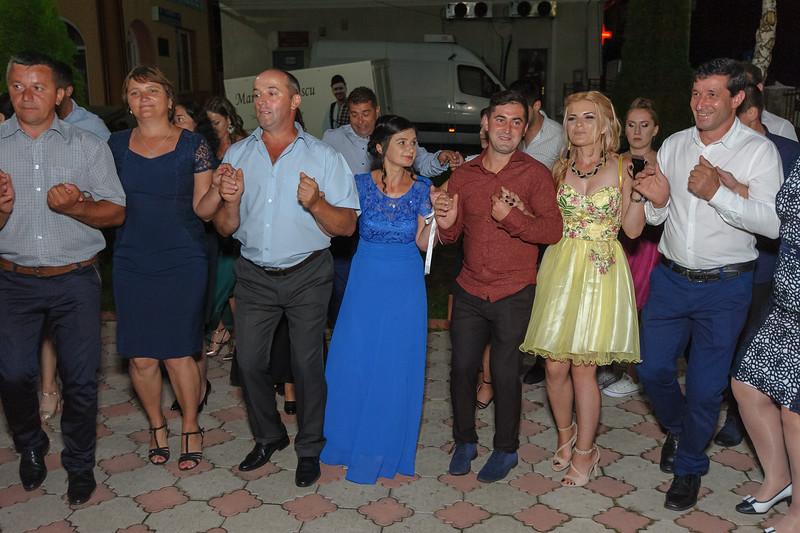 Petrecere-Nunta-08-18-2018-70736-DSC_1534.jpg