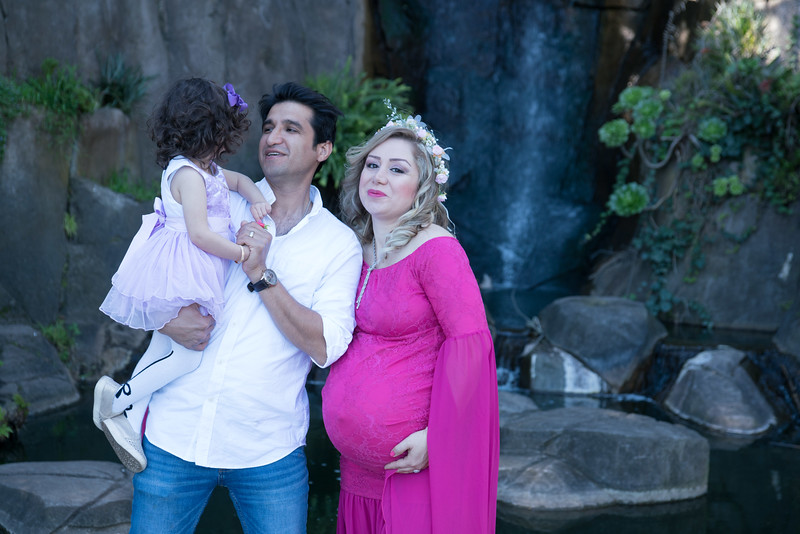 Maternity -08628.jpg