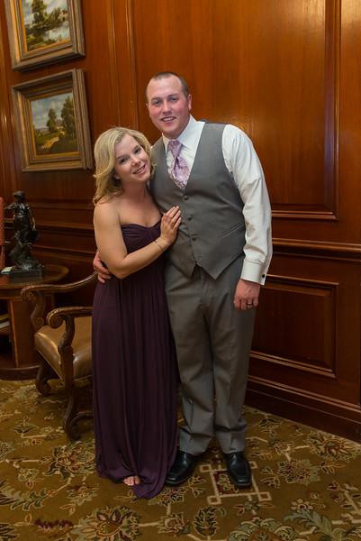 Cass and Jared Wedding Day-536.jpg