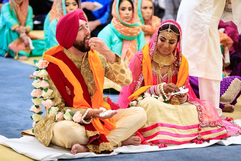 Neelam_and_Matt_Gurdwara_Wedding-1473.jpg