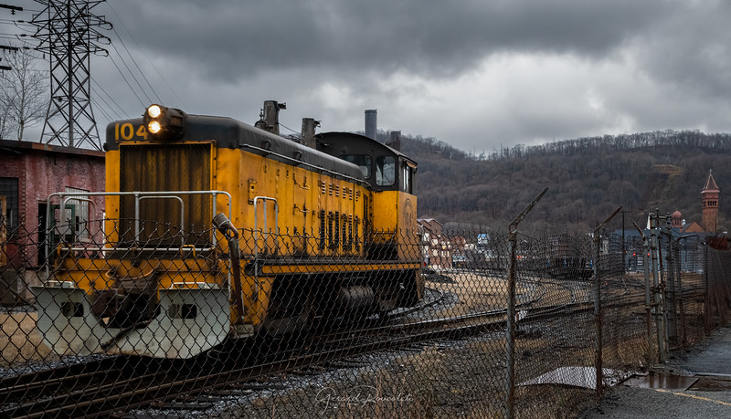 201123-Johnstown PA-0031-Edit-Edit-Edit-2.jpg