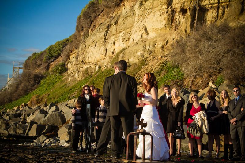 Tracy and Ian's Wedding-274.jpg