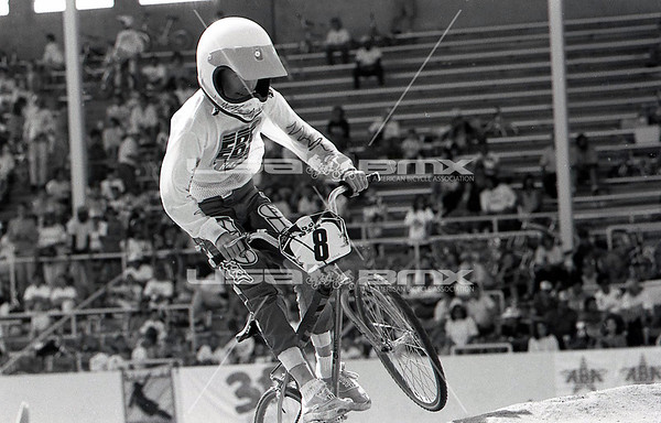 1991-Mile High Natls-Greely CO