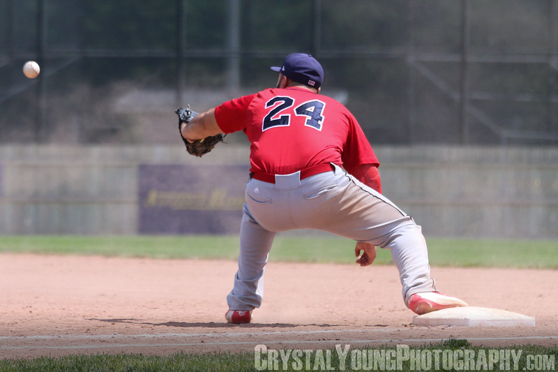 Brantford Red Sox-9572.jpg