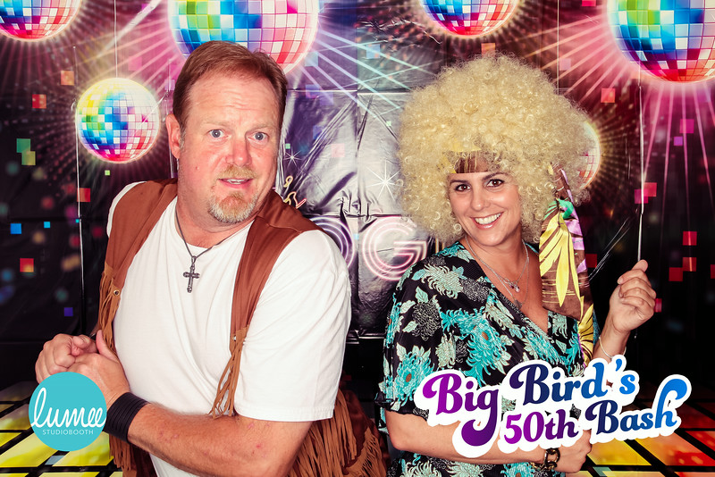 Big Bird's 50th Bash-197.jpg