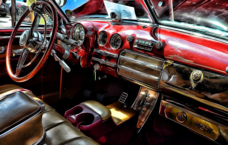Newport Car Show 08-26-2012 155.JPG