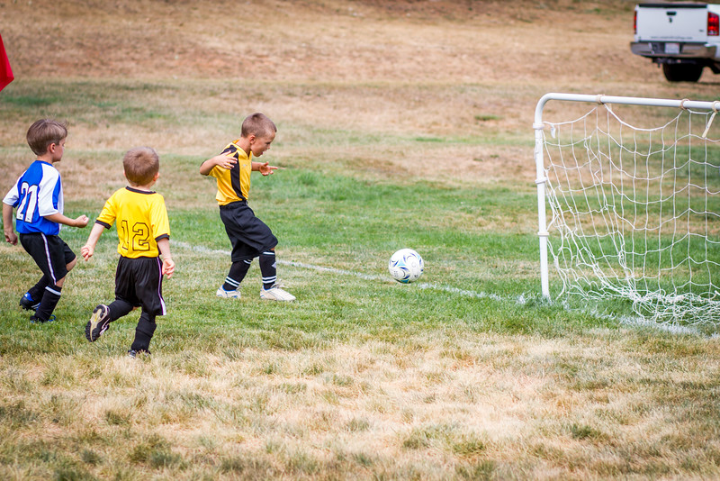 08-29 Soccer-71.jpg