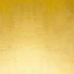 gold-swatch 180