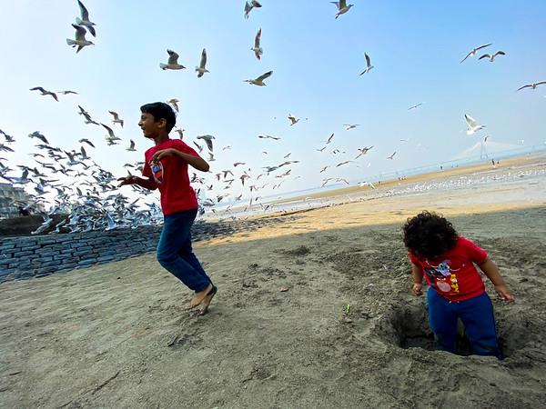 Rian Sahaan Pics edited