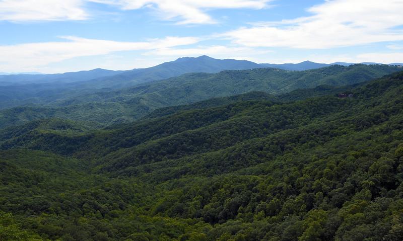 High Peak Haven_34.jpg