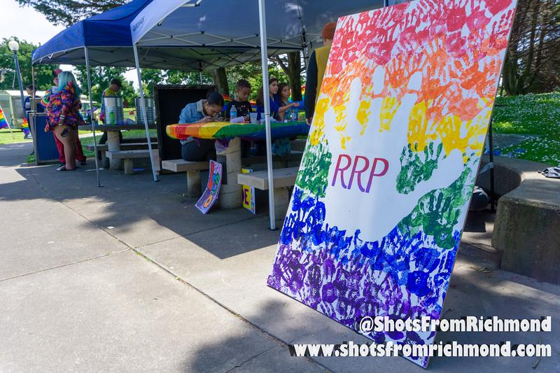 RichmondPride2019-337.jpg