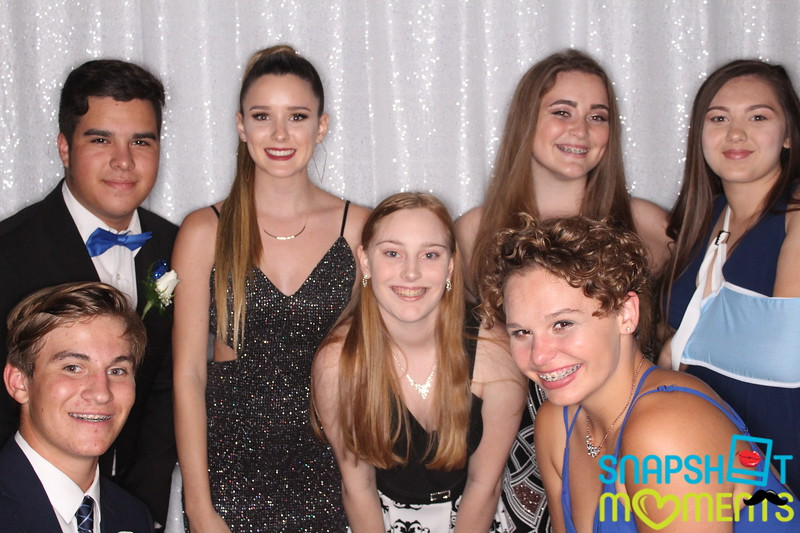 2018-10-13 - Poway High Homecoming_234.JPG