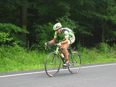 20040718 Poukipsie Road Race