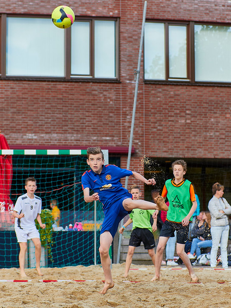 20170616 BHT 2017 Beachhockey & Beachvoetbal img 121.jpg