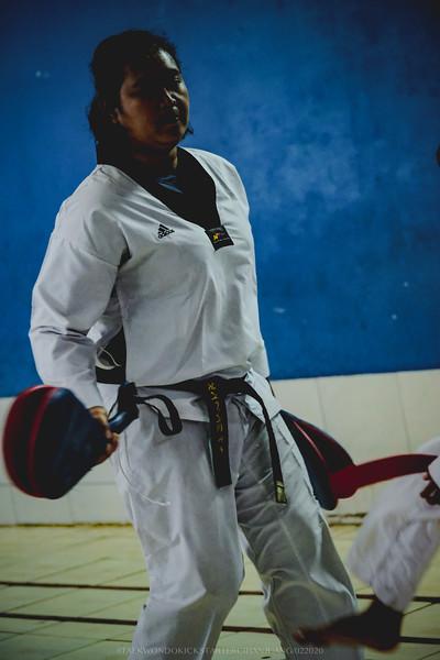 KICKSTARTER Taekwondo 02152020 0106.jpg