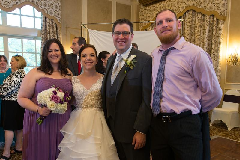 Cass and Jared Wedding Day-553.jpg