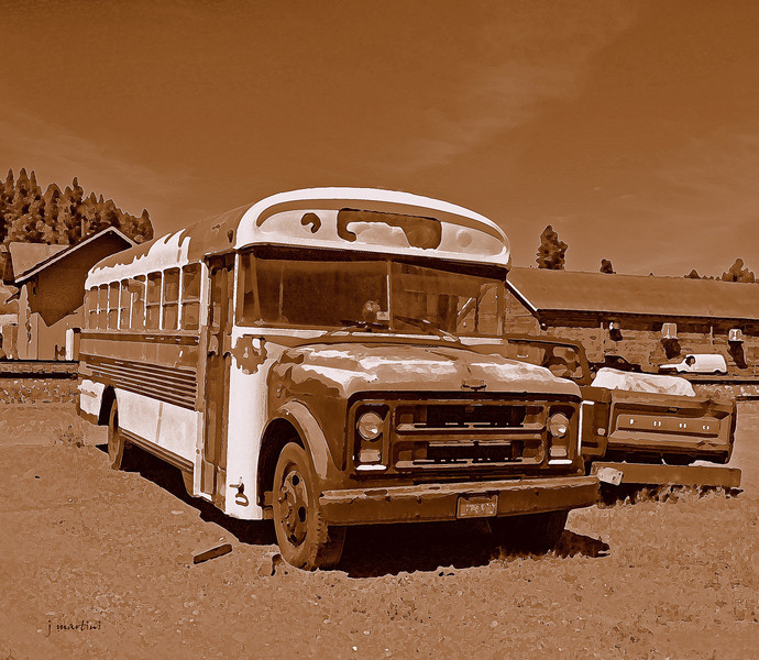 bus 1-7-2012.jpg