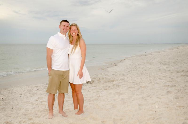 Mary Jo's Family Photos - Barefoot Beach, Fl 239.jpg