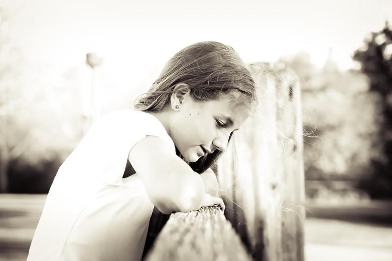 Linda Kasian Photography-1006.jpg