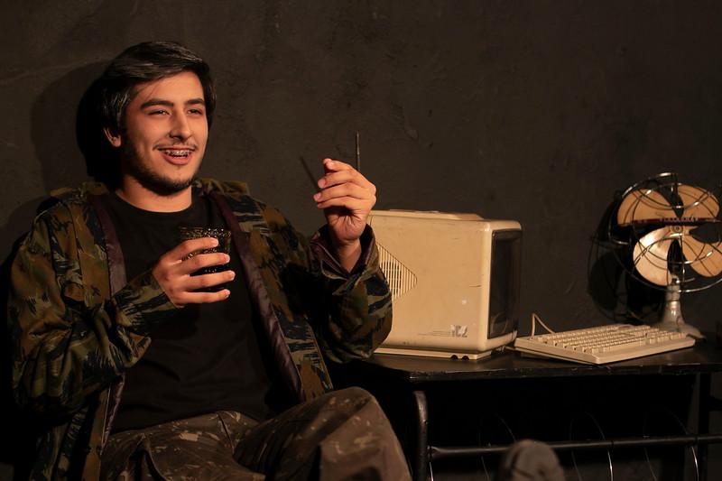 Allan Bravos - Fotografia de Teatro - Indac - Fronteiras-224.jpg