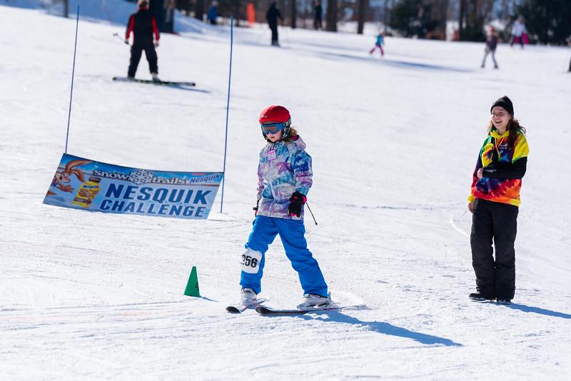 Carnival_2-22-20_Snow-Trails-73159.jpg