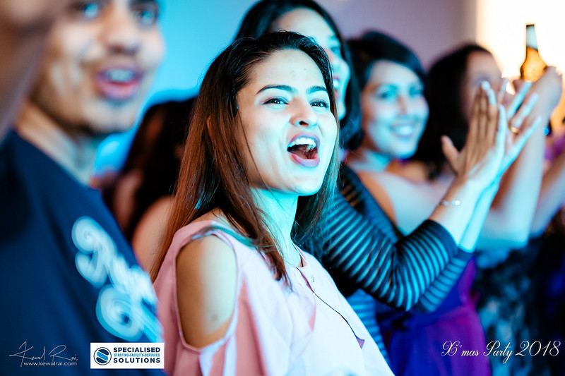 Specialised Solutions Xmas Party 2018 - Web (276 of 315)_final.jpg