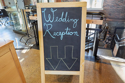 Wedding Random
