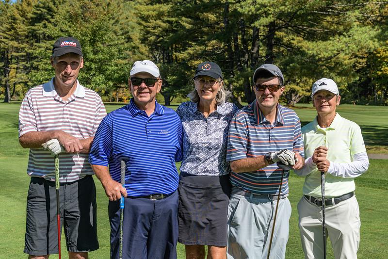 2019 Zack's Place Golf Tournament -_8506765.jpg