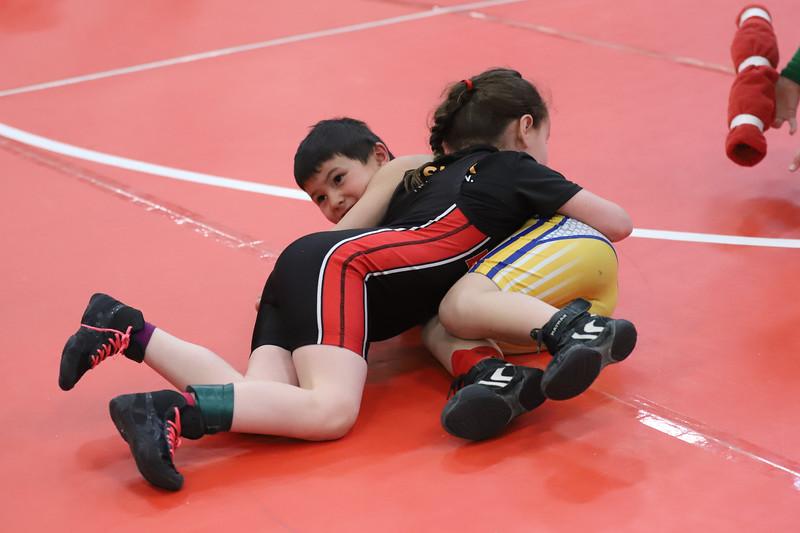 Little Guy Wrestling_5003.jpg