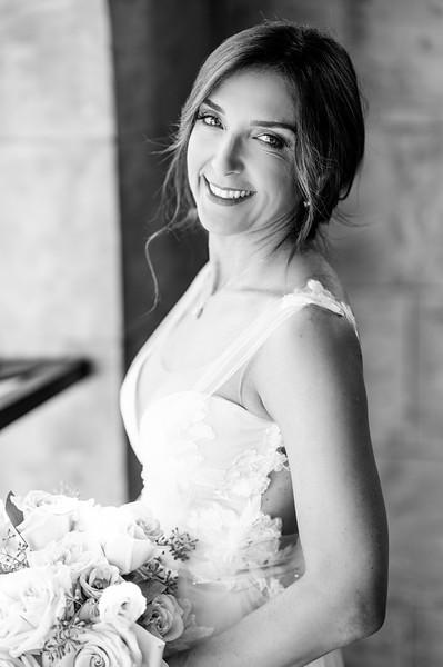 JessicaandRon_Wedding-90-2.jpg
