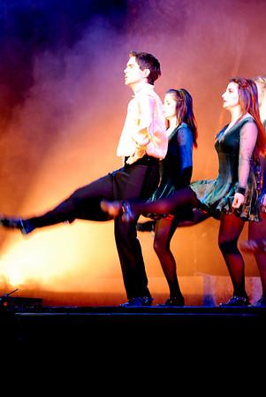 Riverdance 1-26-2011