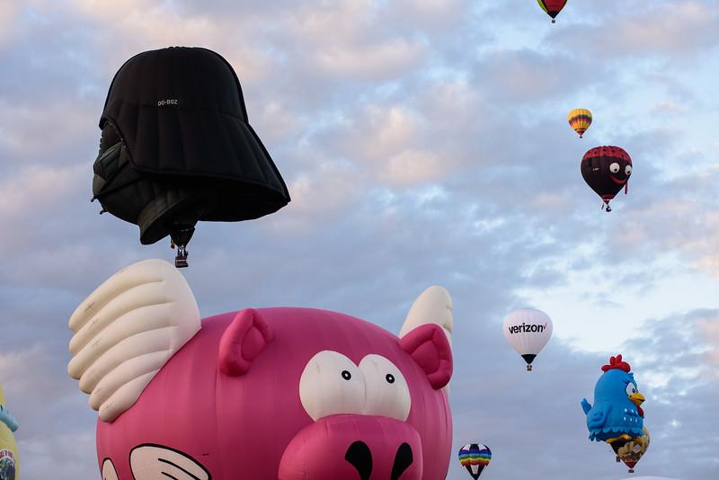 SpecialShapeRodeo_ABQ_BalloonFiesta-11.jpg
