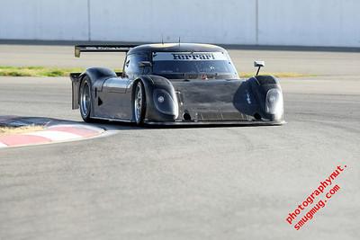Ferrari 12 19 2009