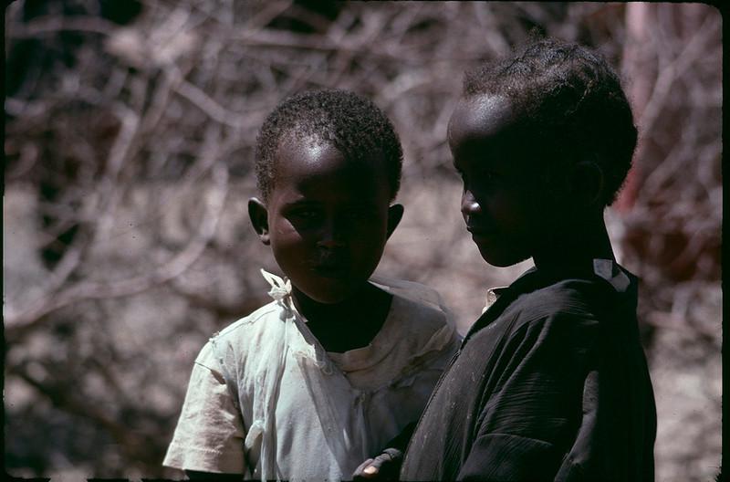 Kenya1_106.jpg