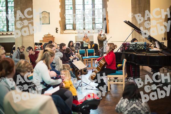 Bach to Baby 2018_HelenCooper_Earlsfield Southfields-2018-02-06-41.jpg