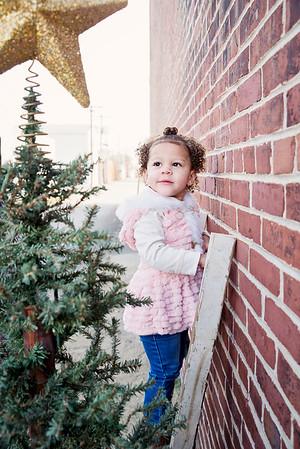 Sophia Christmas 2020