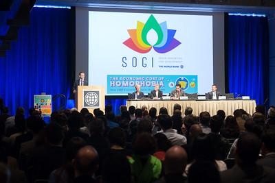 2014-03-12 DC - Globe Panel Homophobia