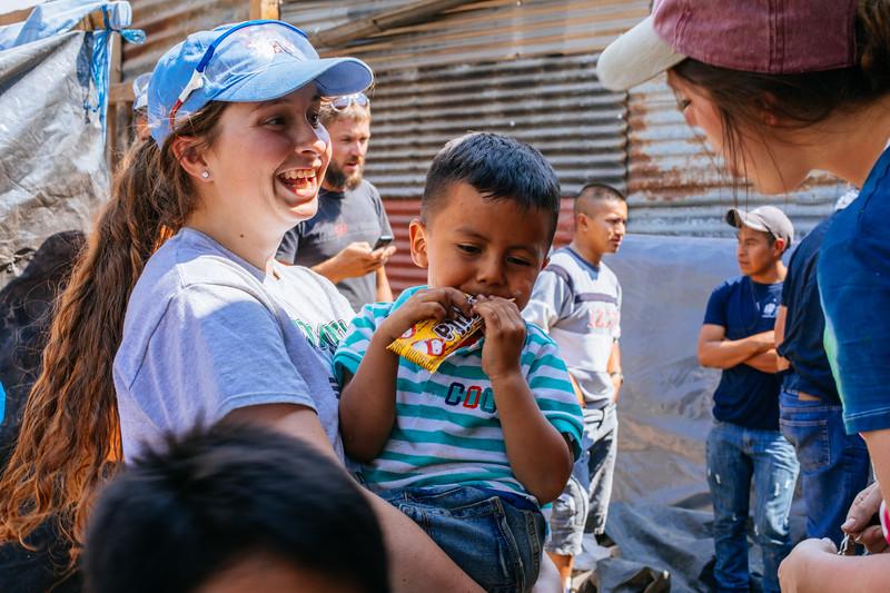 Guatemala2017-629.jpg